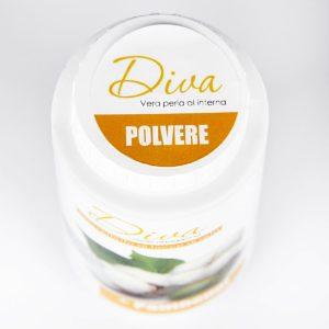 Картинка Пудра для шугаринга с пантенолом DIVA™ 2