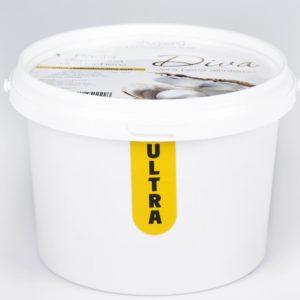 Картинка Ультра мягкая сахарная паста для шугаринга 1 кг DIVA ™ 2