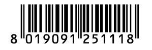 Картинка Штрих код товара ультра мягкая сахарная паста для шугаринга 1кг DIVA ™