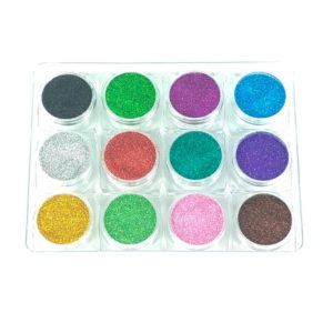 r-glitter_set1_2