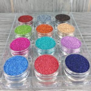 r-glitter_set2_6